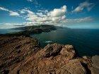 59-madeyra-Madeira_15_lowres-800x530